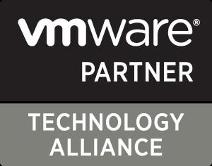 VMWare官方合作伙伴-软易达_PLM|BIM|CATIA