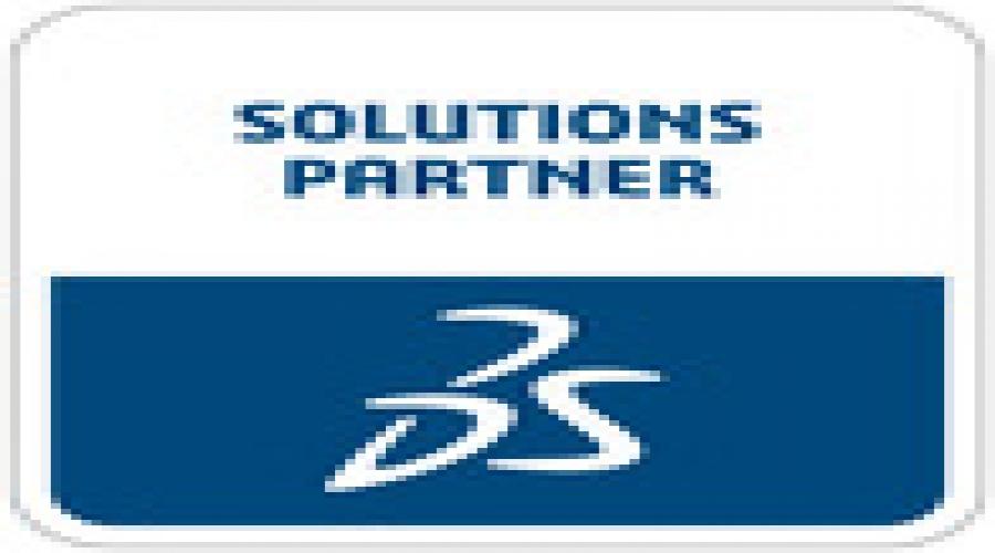法国达索系统官方合作伙伴-软易达_PLM|BIM|CATIA