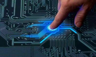 DELMIA数字化制造-软易达_PLM|BIM|CATIA
