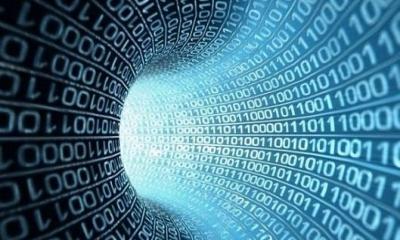 EXALEAD大数据分析工具