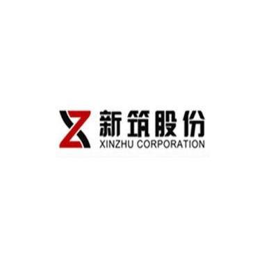 CATIA软件培训-软易达_PLM|BIM|CATIA