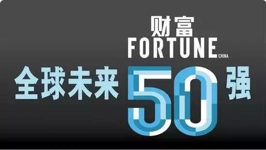 """""""全球财富未来50强"""",达索上榜!-软易达_PLM BIM CATIA"""