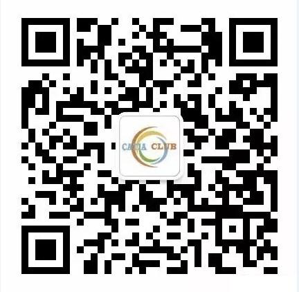 CATIA联盟-您身边的CATIA交流社区-软易达_PLM|BIM|CATIA