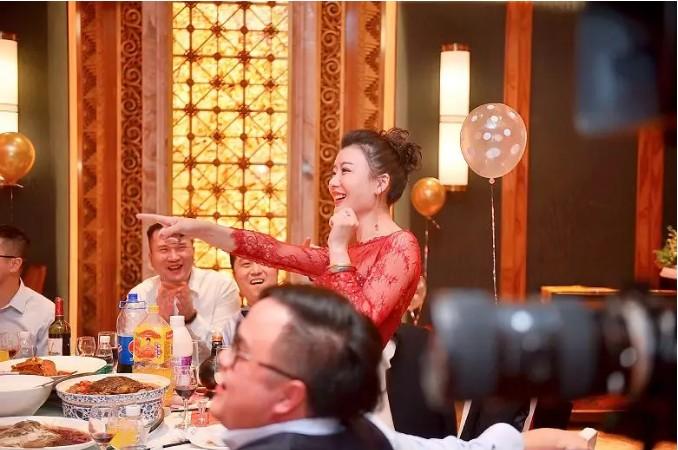 2020年春节快乐_新年胜旧年,福鼠兆丰年!-软易达_PLM BIM CATIA