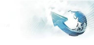 """科技赋能,""""智慧""""企业———软易达携手飞书主办""""企业数字化转型沙龙""""-软易达_PLM BIM CATIA"""