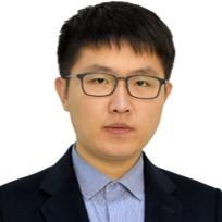 2020.6.3达索系统-数字核电在线研讨会:核电站协同设计难题怎么破?-软易达_PLM|BIM|CATIA