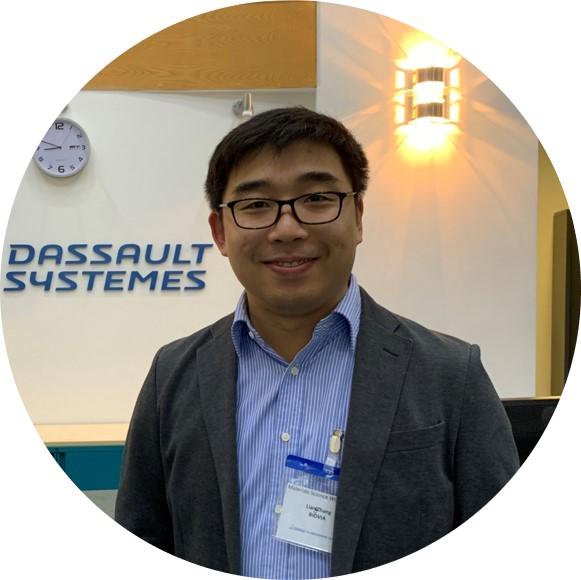 """2020.6.24行业新体验之""""石油石化""""篇:催化剂智能设计-分子模拟和数据科学在石油化工科研板块的应用"""
