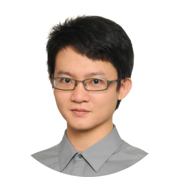 赵桐_5G与下一次工业革命-软易达_PLM|BIM|CATIA