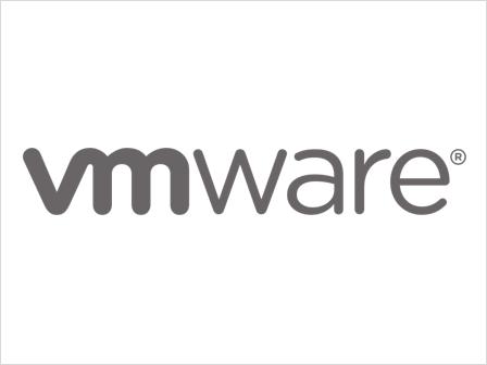 VMWare 云计算