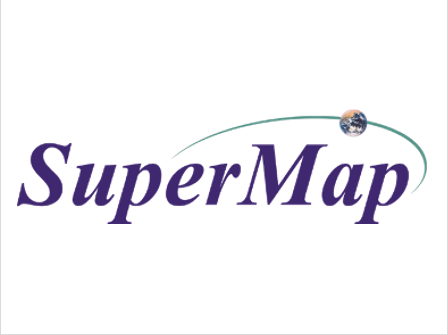 超图GIS-地理信息系统软件